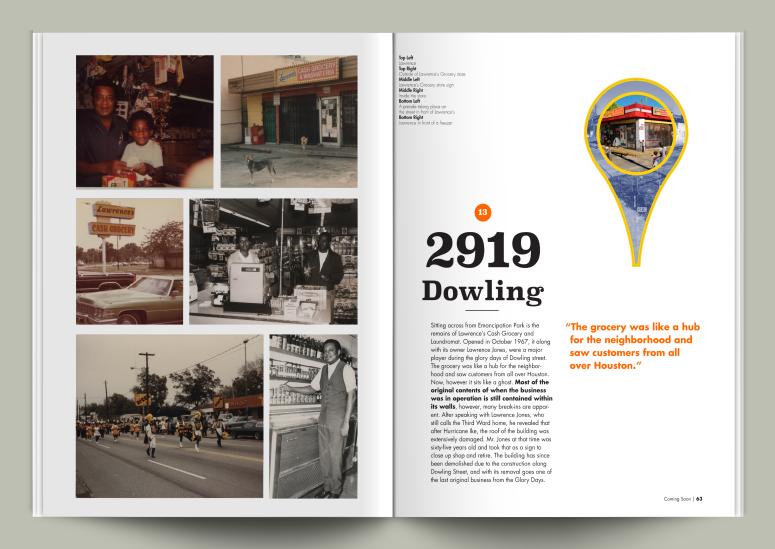 2919-Dowling