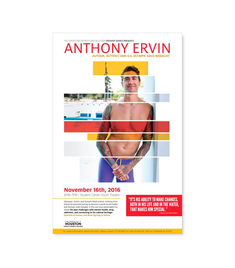 Anthony-Ervin-Mockup.png