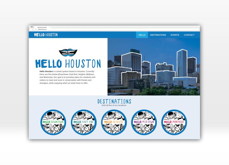 Hello-Houston-Destinations.png
