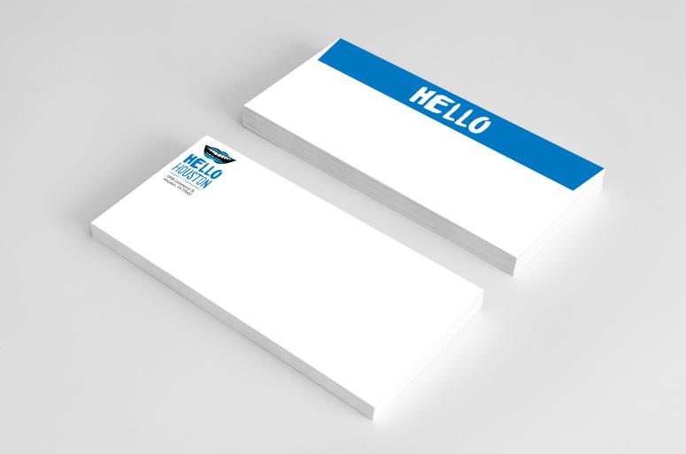 Hello-Houston-Envelope-Mockup-(WP).png