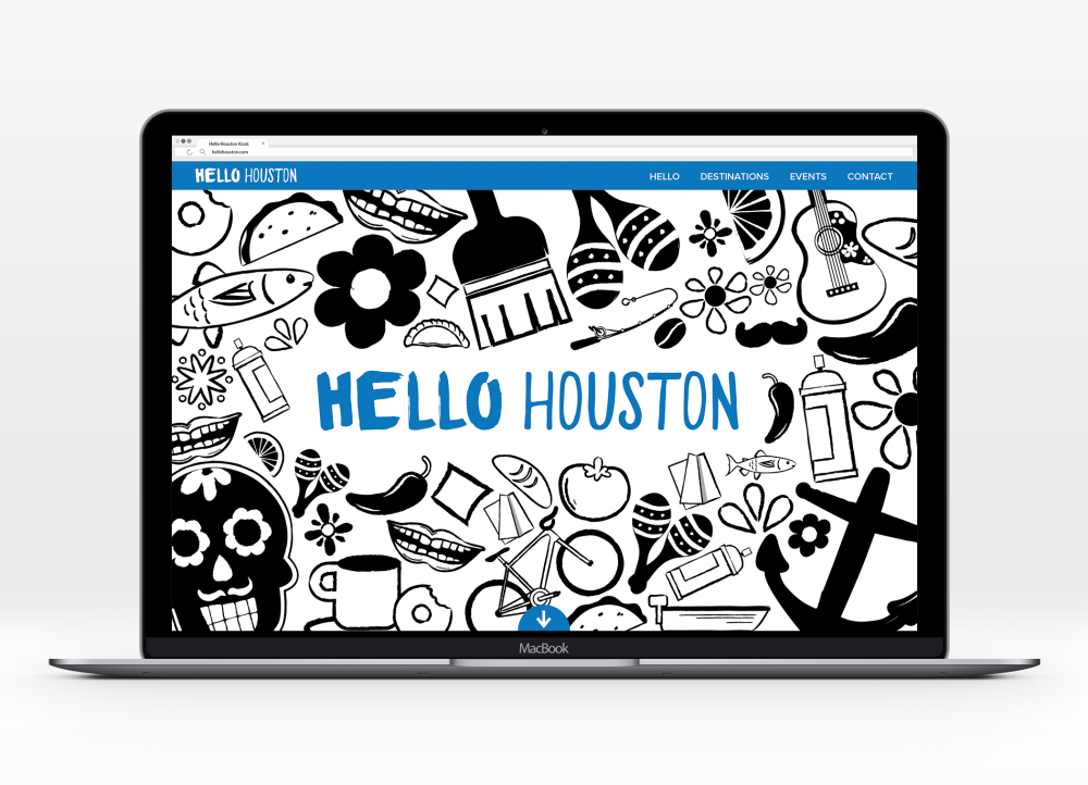 Hello-Houston-Landing-Page.png